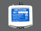 DFV large battery