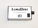 Luma Dent