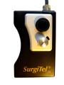 Surgitel1
